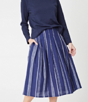 Thought Shishu Skirt - WSB3587